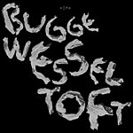 Bugge Wesseltoft IM