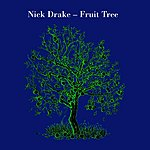 Nick Drake Fruit Tree