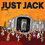 Just Jack No Time (Elektrons Club Dub) (Single)