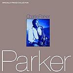 Charlie Parker 2-Fer: Parker (Live)