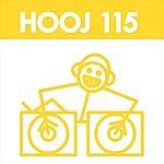 Oscar G. Hypnotized (4-Track Maxi-Single)