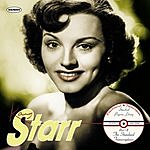 Kay Starr The Best Of The Standard Transcriptions