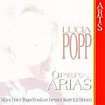 Lucia Popp Opera Arias