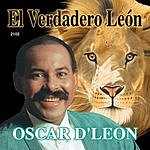Oscar D'León El Verdadero Leon