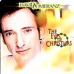David Pomeranz The Eyes of Christmas