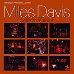 Miles Davis 2-Fer: Collector's Items