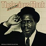 Thelonious Monk 2-Fer: At The Five Spot