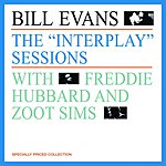 Bill Evans 2-Fer: The Interplay Sessions