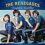 The Renegades Complete Cadillac