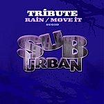 Tribute Rain/Move It (4-Track Maxi-Single)