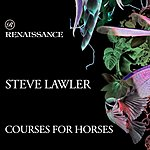 Steve Lawler Courses For Horses (3-Track Maxi-Single)