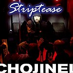 El Chojin Striptease