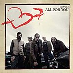 Seven All For You (2-Track Single)