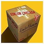 Emilio Navaira Edicion Limitada