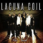 Lacuna Coil Our Truth EP