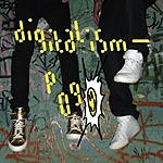 Digitalism Pogo (4-Track Maxi-Single)