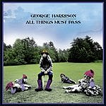 George Harrison All Things Must Pass (30th Anniversary Edition)