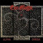 Cro-Mags Alpha Omega