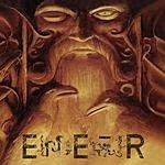Einherjer Odin Owns Ye All