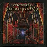 Dark Tranquillity The Gallery (Deluxe Edition)