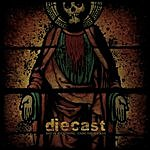 Diecast Day Of Reckoning/Undo The Wicked