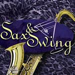 Denis Solee Sax & Swing