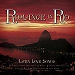 Jack Jezzro Romance In Rio