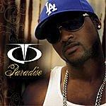 TQ Paradise (Single)