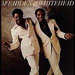 McFadden & Whitehead MCFadden & Whitehead