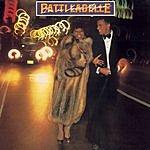 Patti LaBelle I'm In Love Again