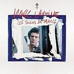 Marc Lavoine Best Of Solo