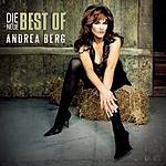 Andrea Berg Die Neue - Best Of