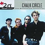 Chalk Circle 20th Century Masters - The Millennium Collection: The Best Of