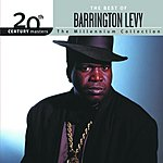 Barrington Levy 20th Century Masters - The Millennium Collection: Best of
