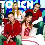 The Touch Touch Party