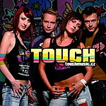 The Touch Touchmusic.cz