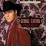 George Canyon Classics