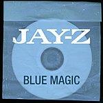 JAY Z Blue Magic (Edited Version) (Single)