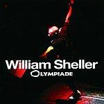 William Sheller Olympiade (Live)
