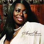 Angie Stone The Art Of Love & War