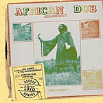 Joe Gibbs & The Professionals African Dub All-Mighty, Chapter 1