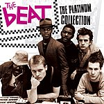The Beat The Platinum Collection