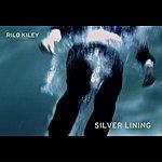 Rilo Kiley Silver Lining (3-Track Maxi-Single)