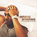 Mario Winans Hurt No More (Edited Version)