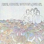The Monkees Pisces, Aquarius, Capricorn & Jones Ltd. (Deluxe Edition)