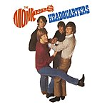 The Monkees Headquarters (Deluxe Edition)