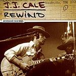 J.J. Cale Rewind: Unreleased Recordings