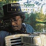 Buckwheat Zydeco Trouble