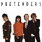 The Pretenders Pretenders (Expanded & Remastered)