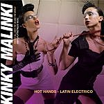 Hot Hands Latin Electrico/Play For Love